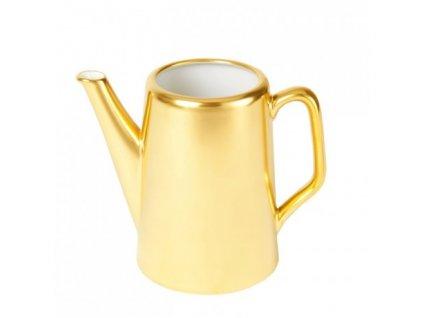 22818 meissen cosmopolitan gold mliecnik