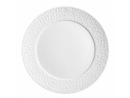 22914 meissen royal blossom white plytky tanier