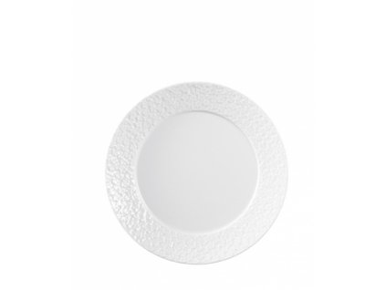 22920 meissen royal blossom white dezertny tanier