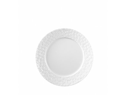 22923 meissen royal blossom white pecivovy tanier