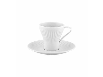 22989 vista alegre espresso salka podsalka utopia