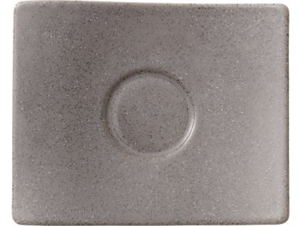 23157 villeroy amp boch espresso podsalka newwave stone