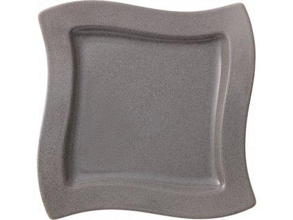 23160 villeroy amp boch tanier plytky newwave stone