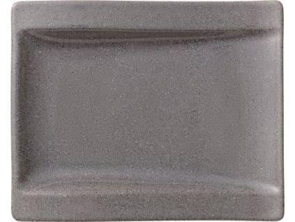 23169 villeroy amp boch tanier na pecivo newwave stone