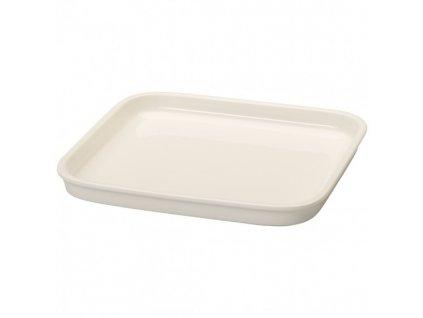 Clever Cooking - Servírovací tanier/veko na zapekaciu misu