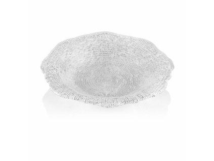 23214 ivv diamante hlboky tanier 24 cm ciry