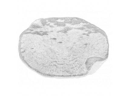 23226 ivv diamante servirovaci tanier 32 cm ciry