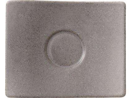23256 villeroy amp boch kavova podsalka newwave stone