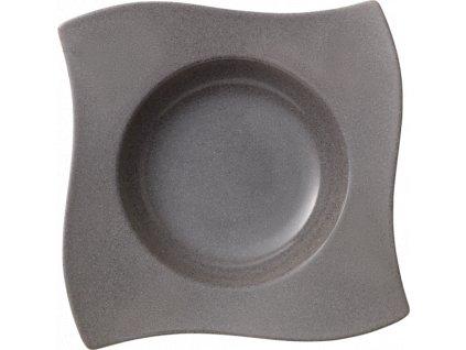 23268 villeroy amp boch tanier cestovinovy newwave stone