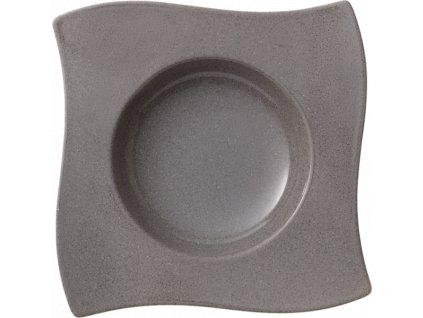 23271 villeroy amp boch tanier hlboky newwave stone