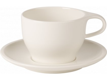 Villeroy & Boch - cappuccino set 2ks - Coffee Passion