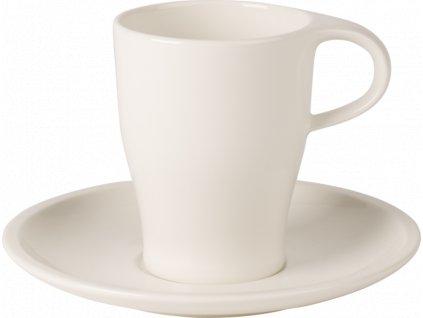 23307 villeroy amp boch kavovy set 2ks velka salka coffee passion