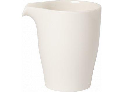 23313 villeroy amp boch mliecnik dvojita stena coffee passion
