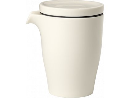 23343 villeroy amp boch kanvica coffee passion