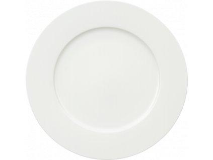 23496 villeroy amp boch bufetovy tanier 30 cm royal