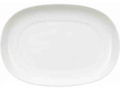 23499 villeroy amp boch ovalny tanier 20 cm royal