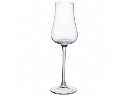 23505 villeroy amp boch pohar na destilat purismo special