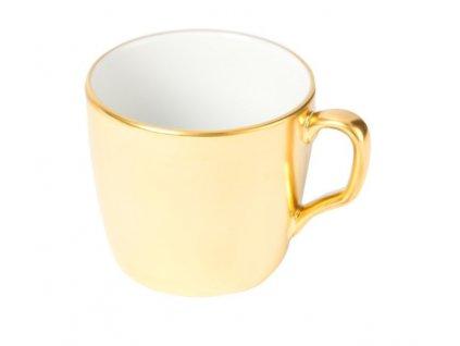 23604 meissen cosmopolitan gold salka espresso