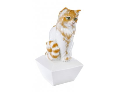 23607 meissen figurine collectible 2017 soska macka