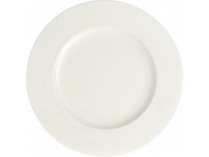 23787 villeroy amp boch plytky tanier 29 cm royal