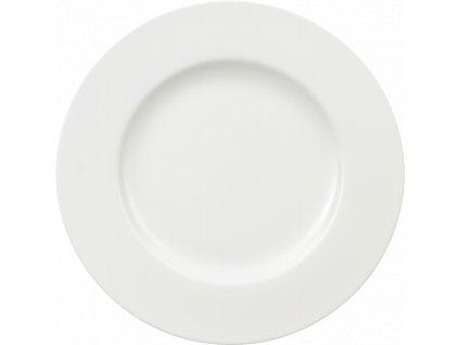 23790 villeroy amp boch plytky tanier 27 cm royal