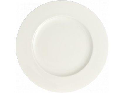23793 villeroy amp boch salatovy ranajkovy tanier 24 cm royal