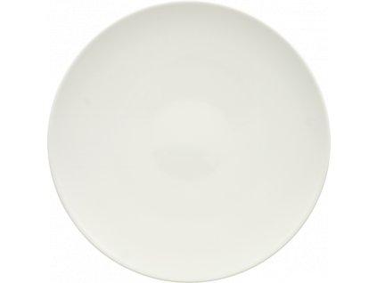 23796 villeroy amp boch salatovy ranajkovy tanier coupe 25 cm royal