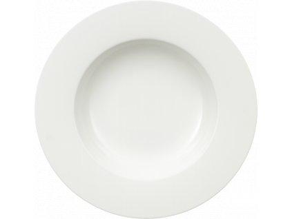 23799 villeroy amp boch hlboky tanier 24 cm royal