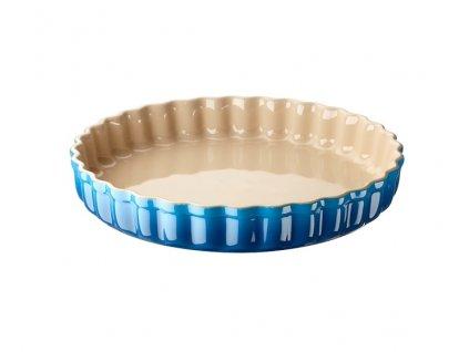 24156 le creuset forma 28 cm tarte modra