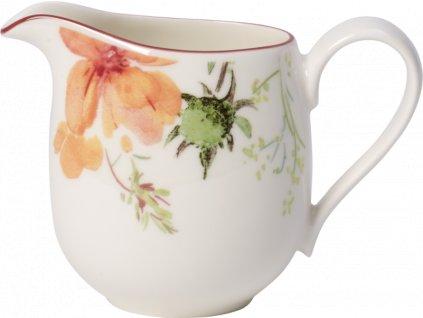 24204 villeroy amp boch mariefleur tea mliecnik 0 15l
