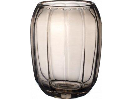 24273 coloured delight villeroy amp boch vaza svietnik natural