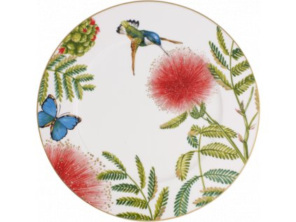 24297 amazonia anmut bufetovy servirovaci tanier 30 cm villeroy amp boch