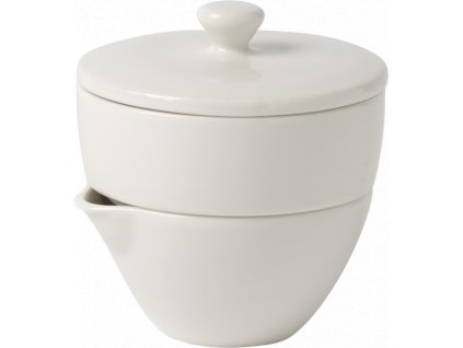 24330 villeroy amp boch cukornicka mliecnik tea passion
