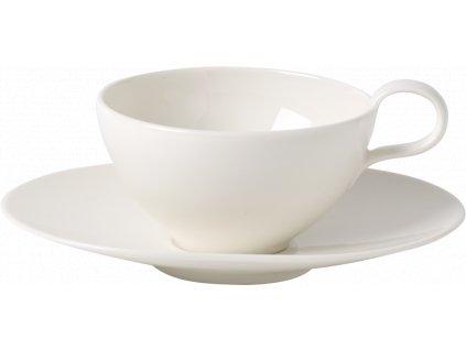 24336 villeroy amp boch cajova salka s podsalkou tea passion