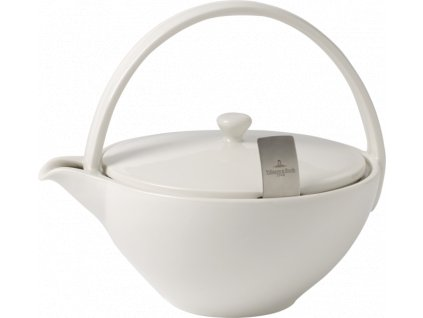 24345 villeroy amp boch cajnik tea passion