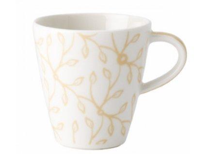24372 40 caffe club floral hrncek 0 2l vanilla kopie