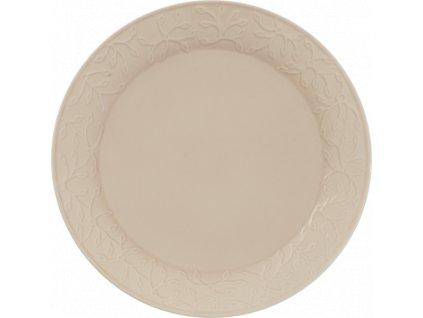 24375 caffe club floral touch hazel dezertny tanier 21 cm
