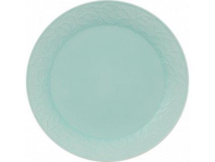 24378 caffe club floral touch ivy dezertny tanier 21 cm