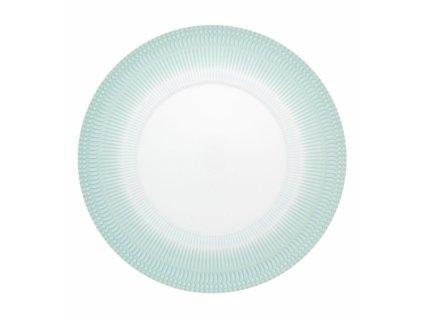 24384 vista alegre plytky tanier 28 1 cm venezia