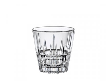24462 spiegelau pohar na espresso destilat set 4 ks perfect serve