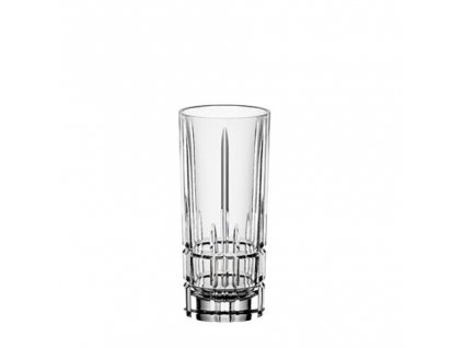 24465 spiegelau pohar na destilat set 4 ks perfect serve