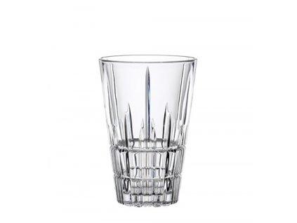 24468 spiegelau pohar na latte macchiato vodu set 4 ks perfect serve