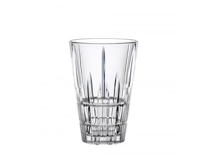 24468 spiegelau pohar na latte macchiato vodu set 4 ks perfect serve