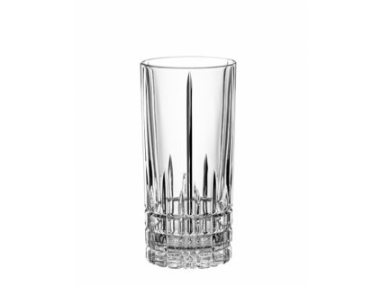 24474 spiegelau pohar na longdrink vodu set 4 ks perfect serve