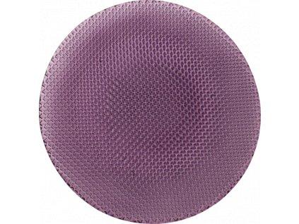 24510 colour concept levandulovy bufetovy tanier 32 cm villeroy amp boch