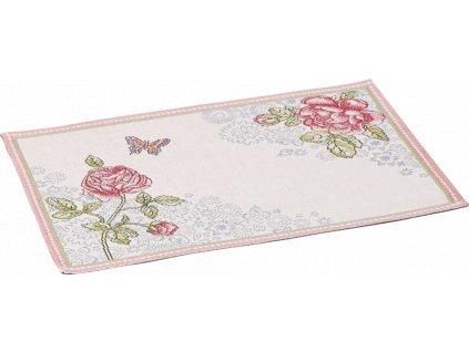 24528 villeroy amp boch rose cottage gobelinove prestieranie 35x50 cm