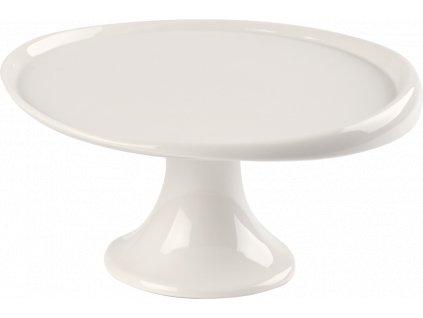 Clever Baking - Podnos na dezert, 22 cm, malý