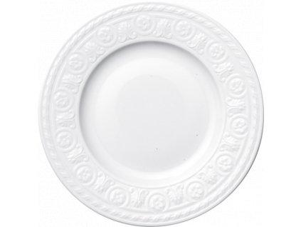24630 cellini salatovy tanier 22 cm villeroy and boch