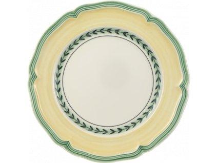 24648 30 french garden vienne tanier salatovy 21 cm villeroy amp boch