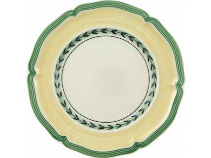 24651 30 french garden vienne tanier na dezerty pecivo 17 cm